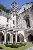Brantome Photographie stock