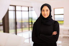Femme recherche musulman
