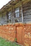 Brashlyan - village in Bulgaria Stock Images