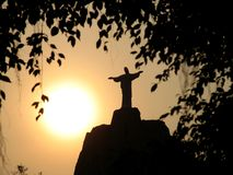 Brasil Royalty Free Stock Photography