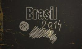 Brasil Stock Photos