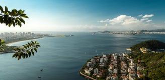 brasil Rio de Janeiro Foto de Stock