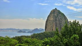 South America 2013 royalty free stock image
