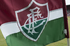 Brasilianische Meisterschaft 2016 Lizenzfreie Stockfotos