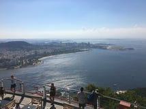 Brasilien royaltyfria bilder
