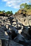 Brasilien berg arkivfoton
