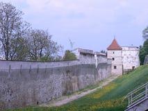 Brasov, gromadzki Transylvania, Rumunia, Europa zdjęcia stock