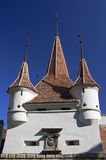 Brasov Royalty Free Stock Photo