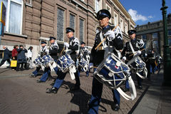Brass Band Stock Photos