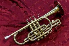 Brass Stock Photos