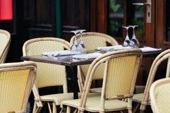 Brasserie Stock Photos