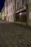 Bratislava Stock Afbeeldingen