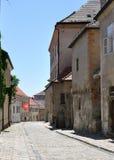 Bratislava Stock Foto's
