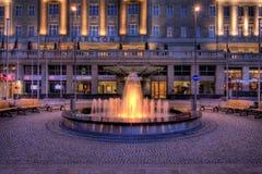 Bratislava Obrazy Royalty Free