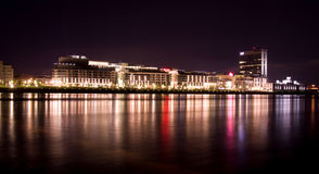 Bratislava Fotos de archivo
