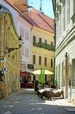 Bratislava, Slovakia Stock Photos