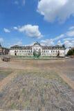 Bratislava Slovakien Royaltyfri Bild