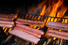 Brats Stock Photos