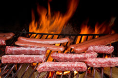 Brats Royalty Free Stock Image