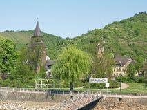 Braubach Stock Photos