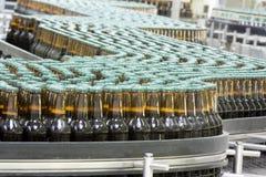 Brauerei Lizenzfreies Stockbild