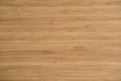 braune hölzerne Plankenbeschaffenheit mit natürlichem Muster, abstraktes backgro Lizenzfreies Stockfoto