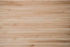 braune hölzerne Plankenbeschaffenheit mit natürlichem Muster, abstraktes backgro Lizenzfreies Stockbild