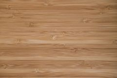 braune hölzerne Plankenbeschaffenheit mit natürlichem Muster, abstraktes backgro Stockfotos