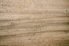 braune hölzerne Plankenbeschaffenheit mit natürlichem Muster, abstraktes backgro Lizenzfreie Stockfotos