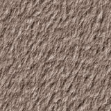 Braune Steinbeschaffenheit Stockfoto