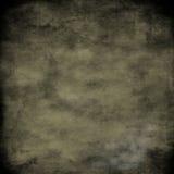 Brauner Hintergrund des Schmutzes lizenzfreie abbildung