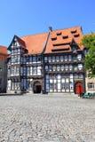 Braunschweig zdjęcia royalty free