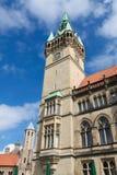 Braunschweig Stock Photos