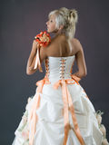 Braut Stockbilder