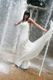 Braut Lizenzfreie Stockbilder
