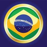 Brazil Stock Photos