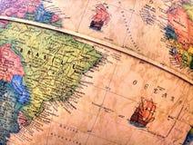 brazil Arkivbild
