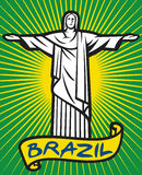 Brazil Stock Photography