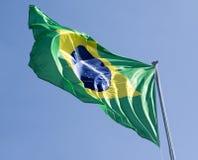 Brazil Stock Images