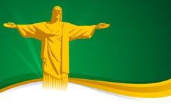 Brazil Background Stock Images