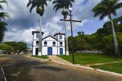 Brazil Colonial