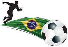 Brazil Stock Image