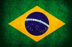 Brazil Stock Photography