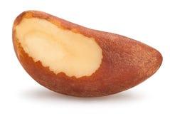 Brazil noten stock afbeeldingen