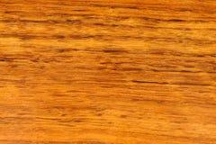 Brazil Nut Wood Texture stock image