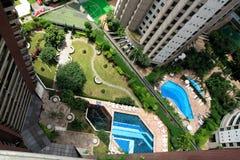 brazil sao Paulo Obraz Royalty Free