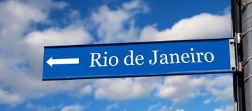 Brazilië 2014 Stock Foto's