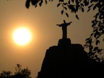 Brazilië Royalty-vrije Stock Foto