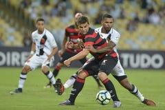 Braziliaans Kampioenschap Stock Foto's