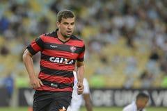 Braziliaans Kampioenschap Stock Fotografie